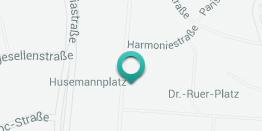 standorte_innenstadt
